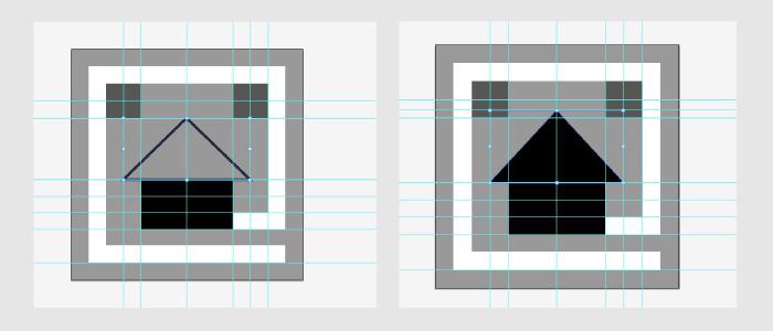 logo-webhouse_illustrator