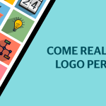 Come realizzare un logo per un'APP
