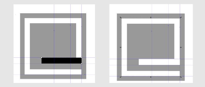 taglio-dell'oggetto-su-Inkscape2