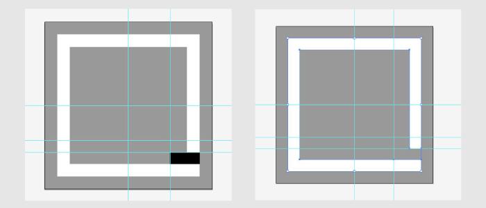 taglio-dell'oggetto-su-illustrator