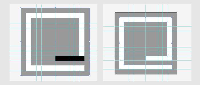 taglio-dell'oggetto-su-illustrator2