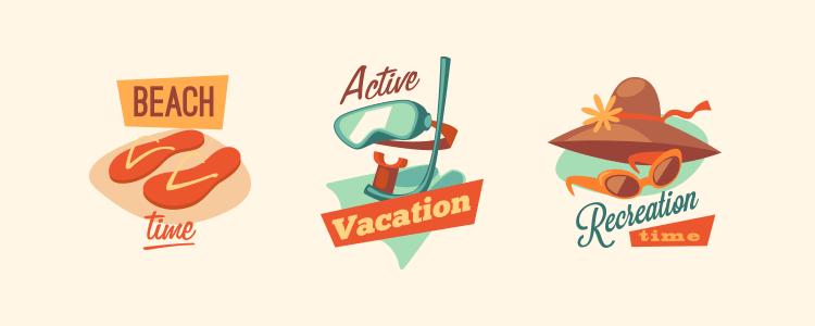 Vacanze Flat