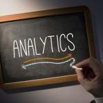 Guida per sfruttare al meglio il nuovo Google Analytics