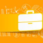 Come creare un portfolio efficace per promuoverti online da web designer freelance