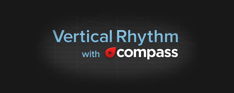 ritmo-verticale-compass