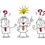 Team Building: come possiamo migliorare la gestione di un Team