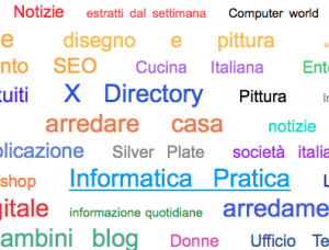 Screen 2014-09-08 alle 14.19.21