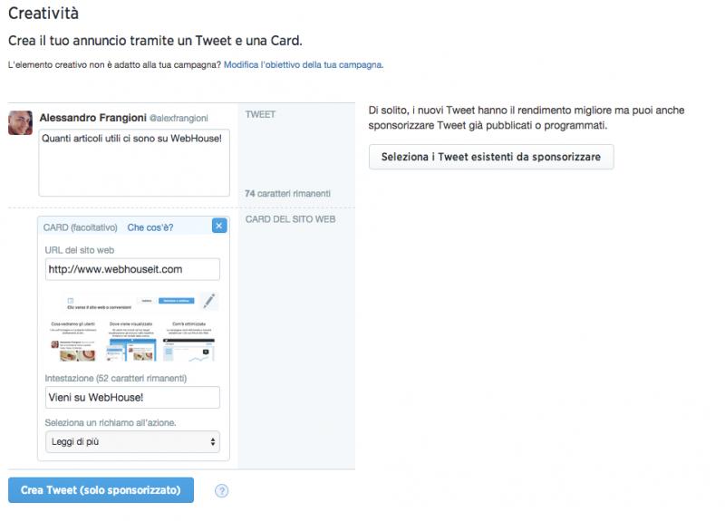 annuncio-tweet-card