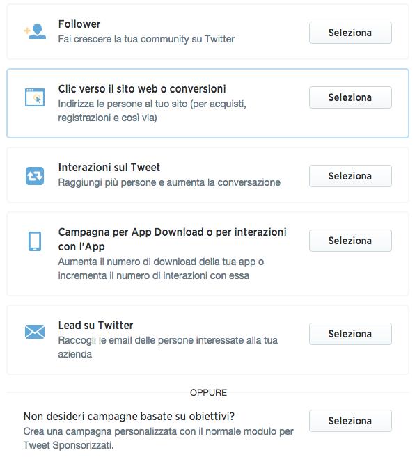 campagna-twitter-ads