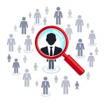 Come trovare nuovi clienti e puntare su una nicchia per guadagnare di più