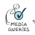 Media queries: funzioni e caratteristiche per usarle al meglio