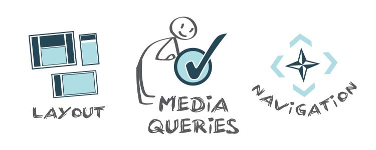 css-media-queries