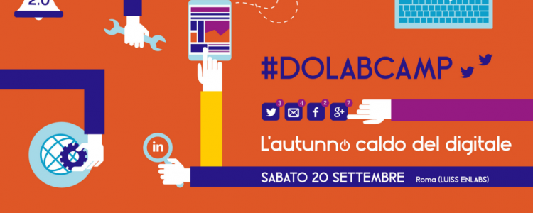 dolab 2014