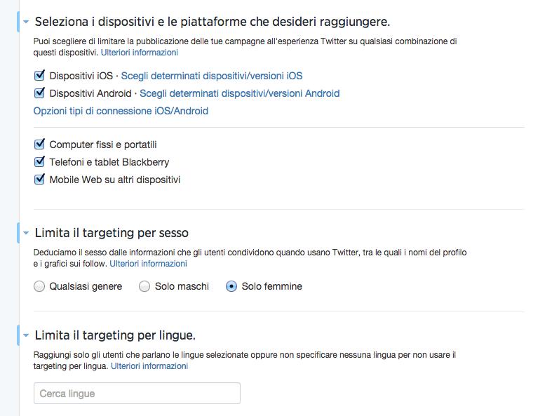 opzioni-targeting-twitter-ads