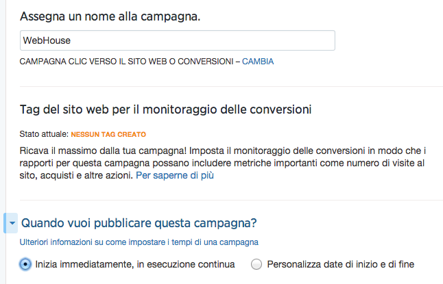 pianificazione-campagna-twitter-ads