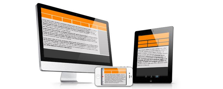 responsive-design-esempi