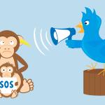 Crea la tua campagna con Twitter Ads