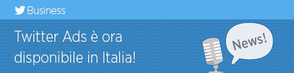 twitter-ads-italia