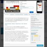 WordPress 4.0 descrizione plugin