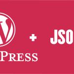 Come usare WordPress per gestire la tua APP (e non solo)