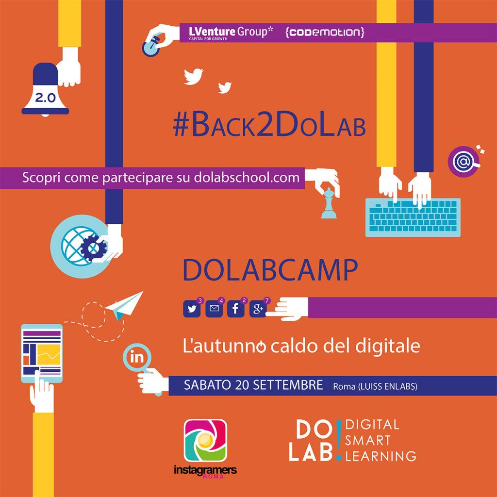 DolabCamp_ x Challenge Igers Roma_ DEF