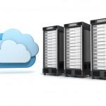 Guida introduttiva alla scelta dell'hosting