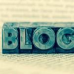 Usa il metodo a cascata per aumentare i lettori del blog