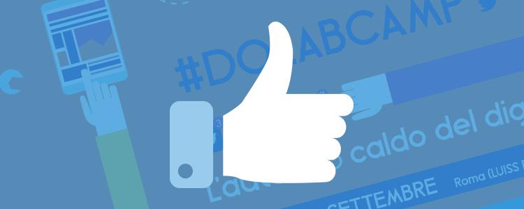 dolab-report-01