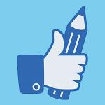Il Power Editor per le inserzioni su Facebook