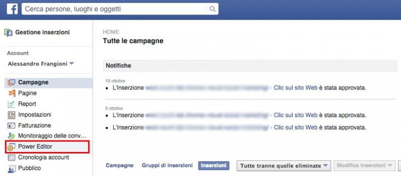 facebook-ads-gestione-inserzioni