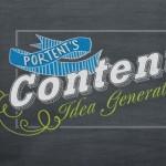 Portent: un Tool per Blogger in cerca d'ispirazione