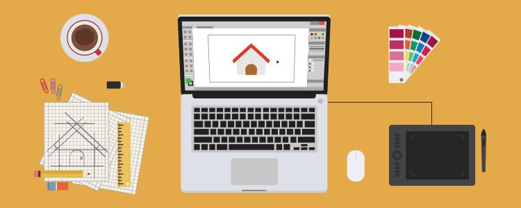 realizzare-layout-web-illustrator