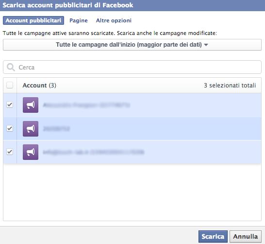 scaricare-power-editor-facebook