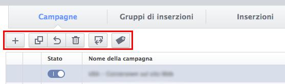 strumenti-power-editor-facebook