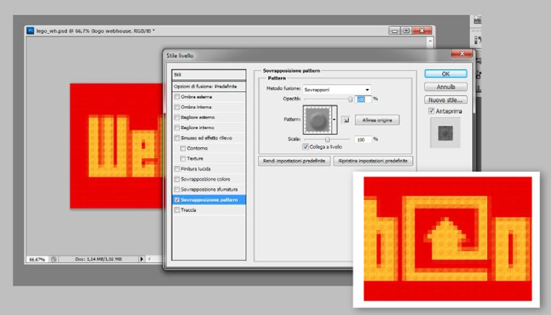 tutorial lego_tavola_11