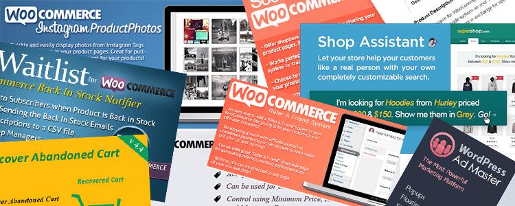 wordpress-plugins-ecommerce