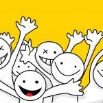User Experience: Il valore di utenti e proto-persone