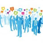 Social bon ton: essere educati nel web diventa strategia.