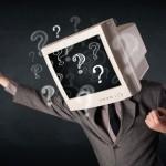 40 Domande da farti prima di pubblicare un Post