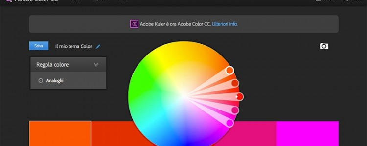 adobe-color-psd-plugin