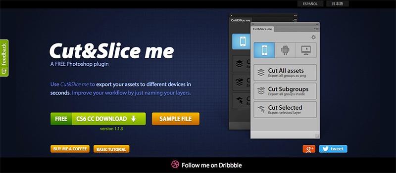 cut&slice-me-psd-plugin
