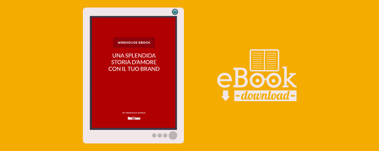 ebook-personal-branding