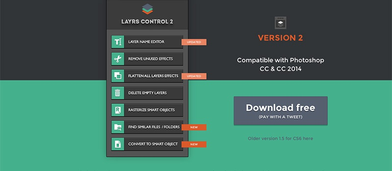 layer-control-2-psd-plugin