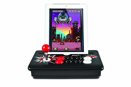 Arcade-Cabinet-iPad