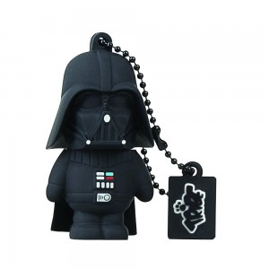 USB-darth