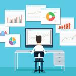 Google Analytics, terminologia e concetti di base