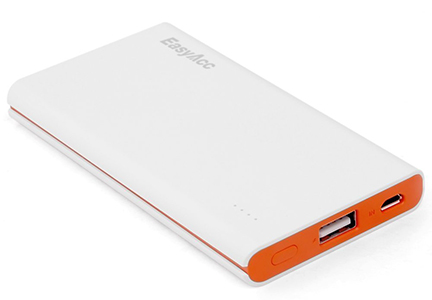caricabatterie-portatile