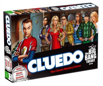 cluedo-big-bang-theory