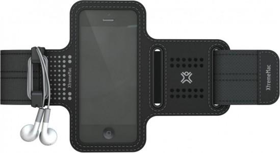fascia-braccio-iphone