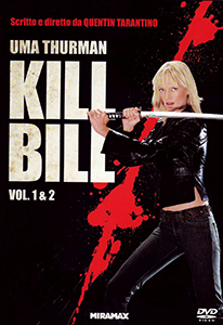 kill-bill-cofanetto-2